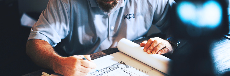 Mutuo casa la migliore soluzione per la vostra casa - Mutuo casa in costruzione ...