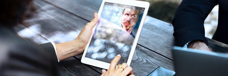 Online Banking Direct B Nking Jetzt Testen Volksbank