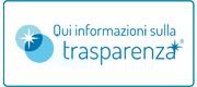 Volksbank - Trasparenza